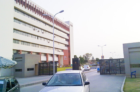 Armed Forces Institute of Dentistry