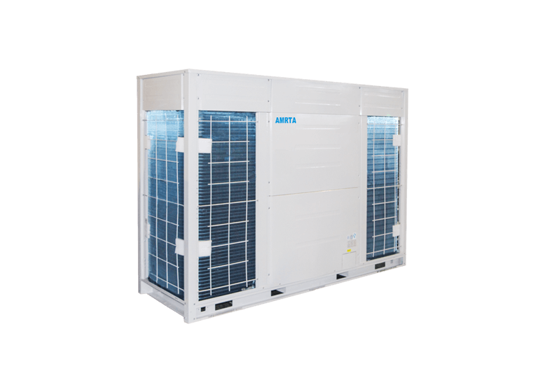 ARV 6 Series (All DC Inverter)