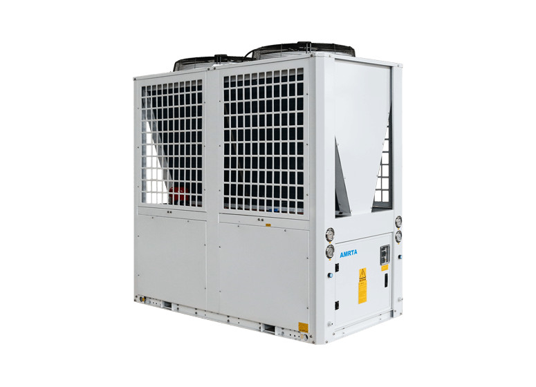 Agriculture Chiller