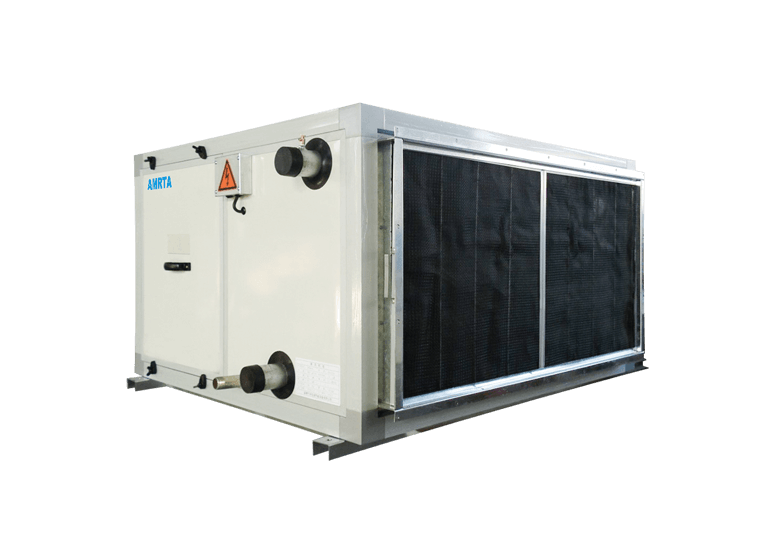 Ceiling Type Air Handling Unit