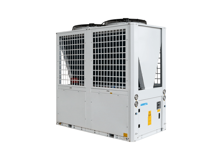 Chemical Industry Chiller