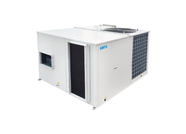 Explosion-proof Rooftop Packaged Unit