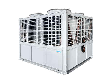 Mechanical & Engineering Chiller