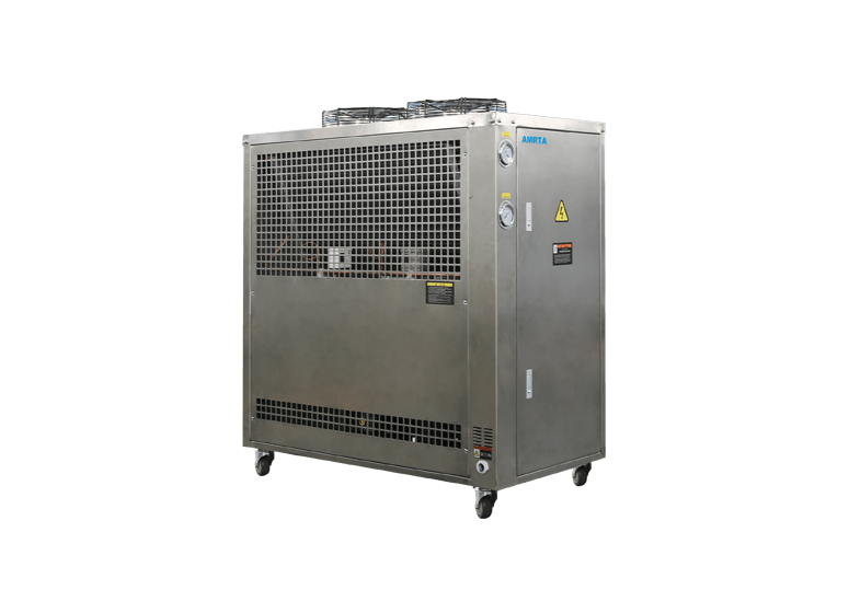 Printing Industry Chiller